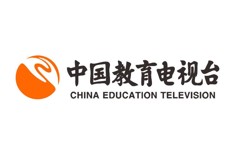 中國教育電視台3頻道
