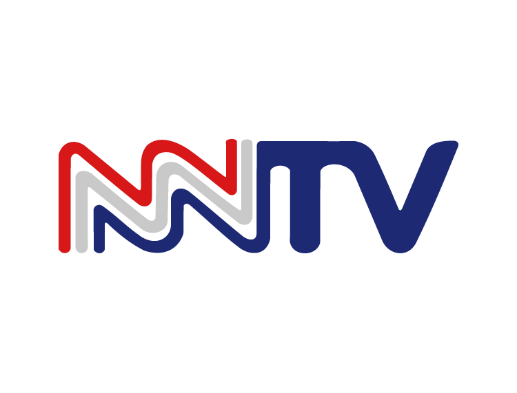 內蒙古衛視