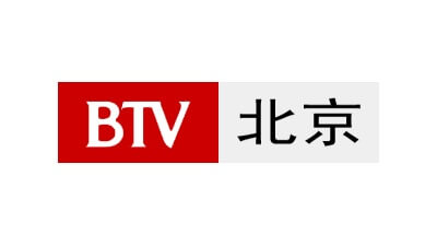 BTV北京新聞頻道