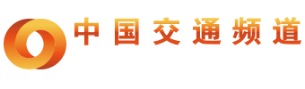 https://tv.baipin.pw/wp-content/uploads/2018/08/logo1.png