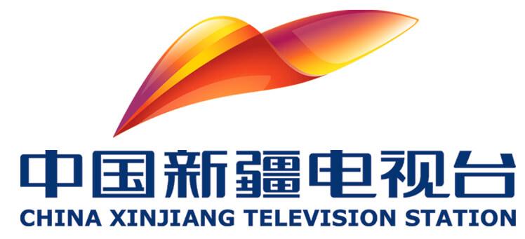 新疆体育频道(XJTV-10)