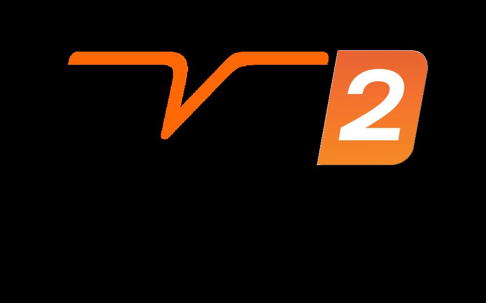 广东南方卫视(TVS2)