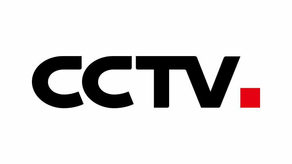 CCTV-娱乐(国际)