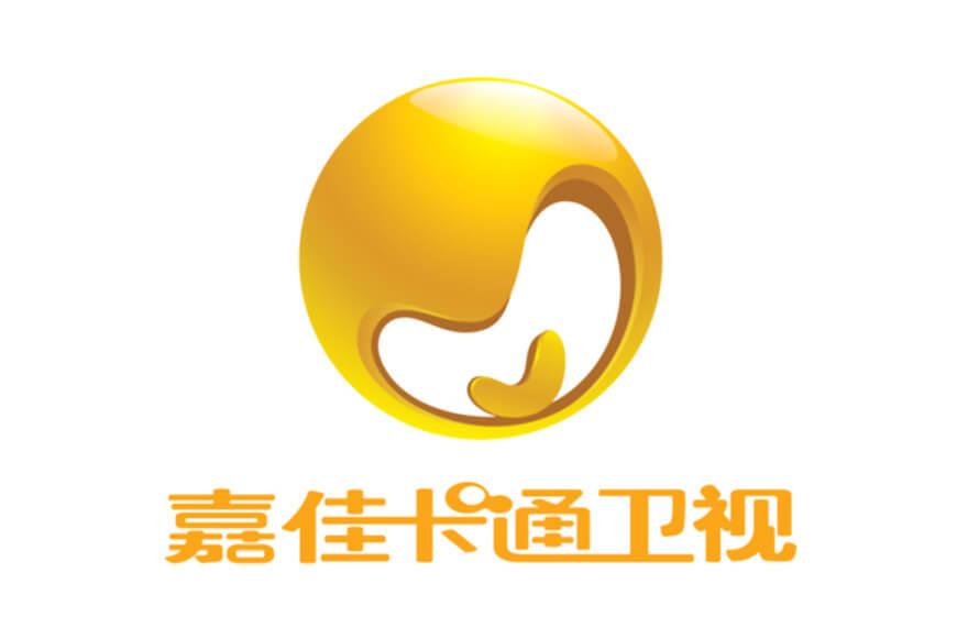广东嘉佳卡通卫视