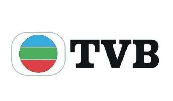 TVB无线财经·资讯台