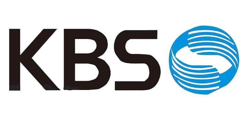 韓國KBS1